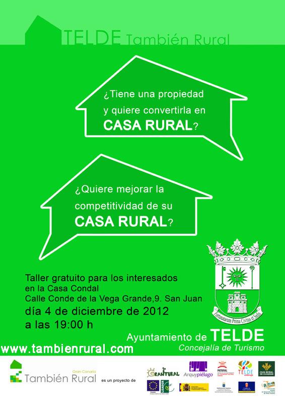 Cartel-Telde-4-12-12-web