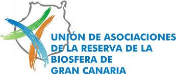 Union de asociaciones de la reserva de la biosfera de gran canaria